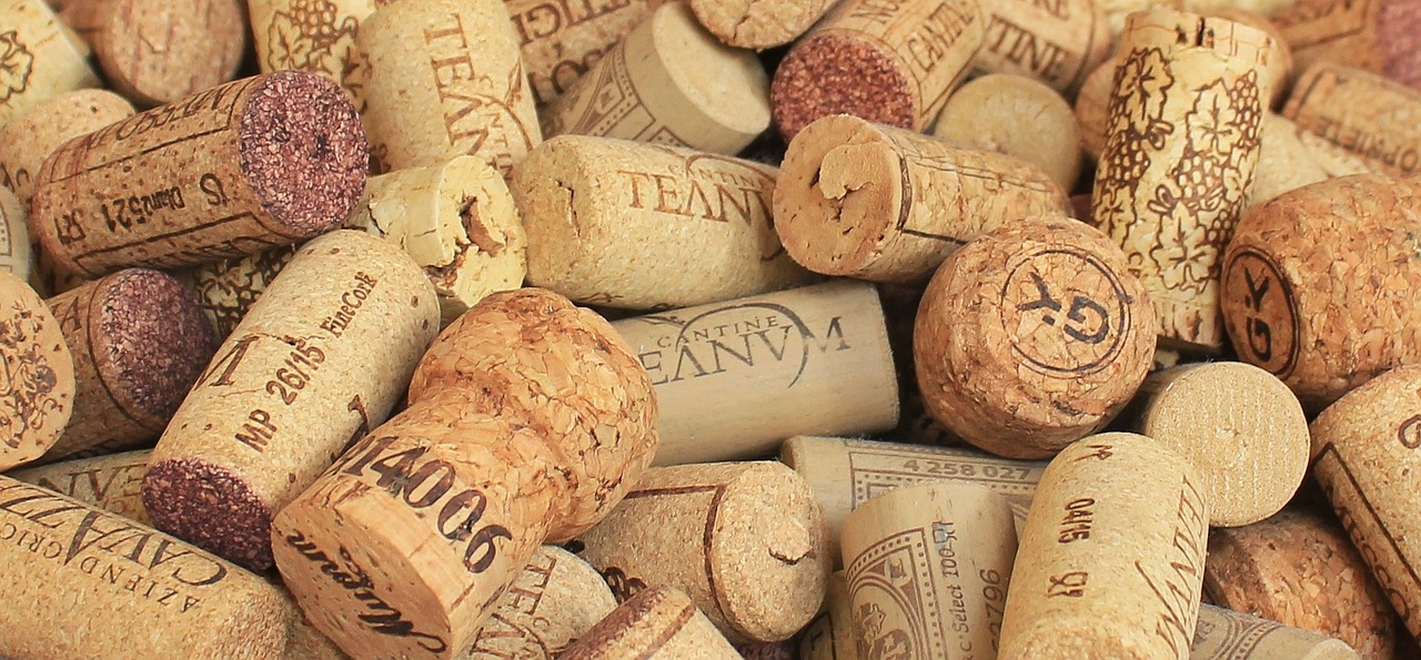 Retrouvez les meilleurs Bars à vins (Wine Bar) en France